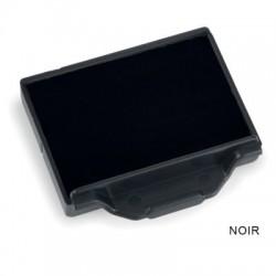 Cassette Trodat Encrage Noir 6/53A