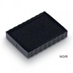 Cassette Trodat Encrage Noir 6/4750A