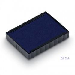 Cassette Trodat Encrage Bleu 6/4750B