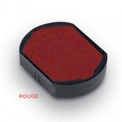 Cassette Trodat Encrage Rouge 6/4642C