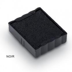 Cassette Trodat Encrage Noir 6/4922A