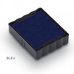 Cassette Trodat Encrage Bleu 6/4922B