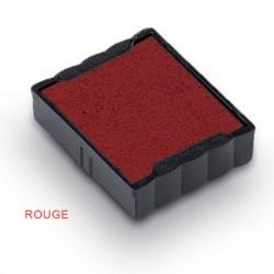 Cassette Trodat Encrage Rouge 6/4922C