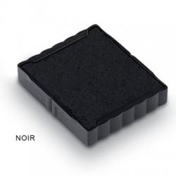 Cassette Trodat Encrage Noir 6/4923A