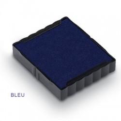 Cassette Trodat Encrage Bleu 6/4923B