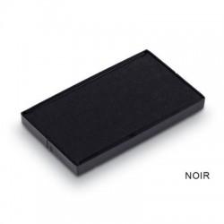 Cassette Trodat Encrage Noir 6/4928A
