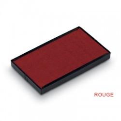 Cassette Trodat Encrage Rouge 6/4928C