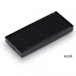 Cassette Trodat Encrage Noir 6/4915A