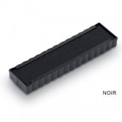 Cassette Trodat Encrage Noir 6/4916A