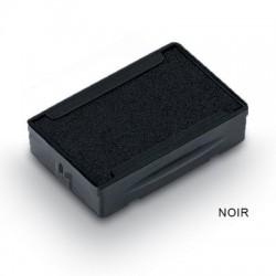 Cassette Trodat Encrage Noir 6/4910A