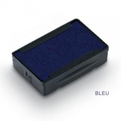Cassette Trodat Encrage Bleu 6/4910B