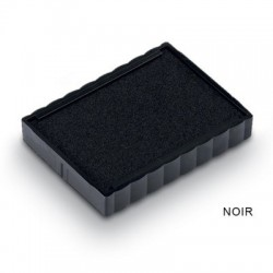Cassette Trodat Encrage Noir 6/4911A
