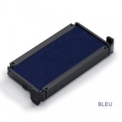 Cassette Trodat Encrage Bleu 6/4912B